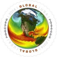 USA - 14 - Global Ocean Forever
